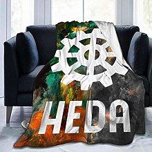 Yuanmeiju Soft And Warm The 100 Heda Lexa Super