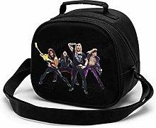 Yuanmeiju Steel Panther Children's Lunch Bag