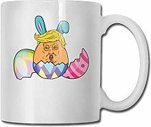 Yuanmeiju Trump Easter Egg Make Easter Great Again