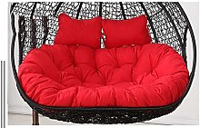 Yuany Furniture Outdoor Patio Wicker Hanging