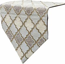 YUBIN Table Flags Table Runners Table Linens