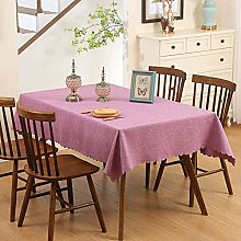 YUBIN The Tablecloth Shop Disposable Birthday