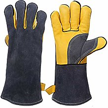 YUEXING Extreme Heat & Fire Resistant Gloves