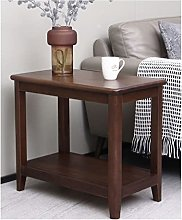 YUEYOULII Small coffee table Simple and Stylish
