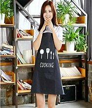 YUEZPKF Beautiful Household kitchen waterproof and