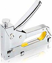 YUEZPKF Durable Stapler Upholstery Framing Rivet