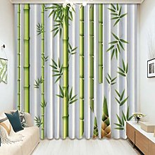 yug Curtain Nordic creative children's room