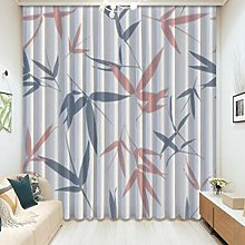 yug Curtain personality creative living room