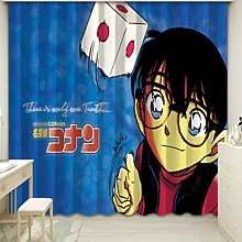 yug Curtain simple home living room children's