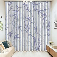 yug Curtain simple personality creative living