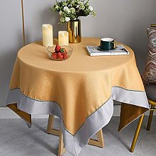 YuHengJin Table Cloths Party Protector Covers