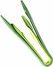 YUIO® 3PCS/Set Multi-Functional Bright Color