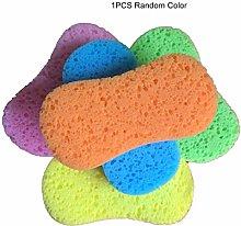 YUIO® Large Car Wash Sponge High Density 8