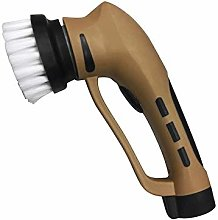 YUJIAN Portable Electric Clean Polisher,Handheld