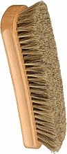 YUJIAN Shoe Shine Brush Shoe Shining Bristle