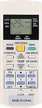 YuKeShop Air Conditioner Remote Control Air