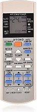 YuKeShop Air Conditioner Remote Control for