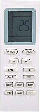 YuKeShop Air Conditioner Remote Control