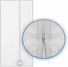 YuKeShop Mobile Air Conditioner Sealing Cloth with