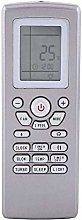 YuKeShop Remote Control, Air-Conditioning Remote