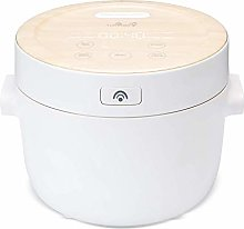 Yum Asia Fuji Rice Cooker with Induction Heating