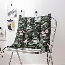 Yumhouse Foam Upholstery Cushions,4pcs thick