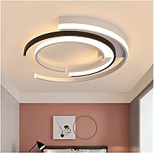 YUMUYMEY Ceiling Light Chandelier Lighting For