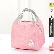 YUMYANJIN Storage bag Adult Kids Cool Bag School