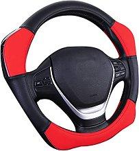 YUNXIAN Steering wheel hub Car Steering Wheel