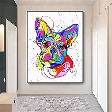 yunxiao Canvas prints Wall Art Canvas Painting