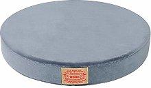 yunyu baibu Seat Cushion Memory Foam Round Chair