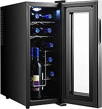 yunyun 116L Beer Fridge,Cooler/Small Wine