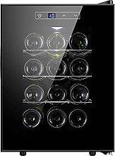 yunyun Beverage Refrigerator Cooler,Stainless