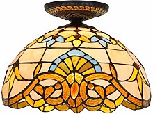 YUNZHI Durable Exquisite Chandelier Ceiling Lamp