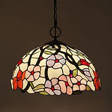 YUNZHI Durable Exquisite Hanging Pendant Lighting