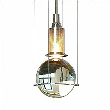 YUNZHI Durable Exquisite LED Modern Chandeliers
