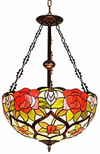 YUNZHI Durable Exquisite Style Chandelier