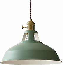 YuoungYuan Ceiling Light Shade Pendant Lights