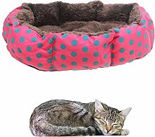 YuoungYuan Pet Bed Puppy Bed Pet Nest Cheap Dog