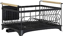 YUSHIJIA Cutlery basket drain rack , Kitchen