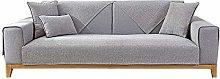 YUTJK Original Couch Slipcover Furniture