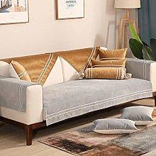 YUTJK Sofa Arm Protector,Armchair Cover,Composite
