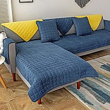 YUTJK Sofa Couch Covers,Armchair Cover,Corduroy