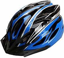 YuuHeeER 1PC Motorcycle Helmet Bike Helmet Safety