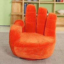 YUXI8541NO Sofa Fashion OK Finger Sofa Chair