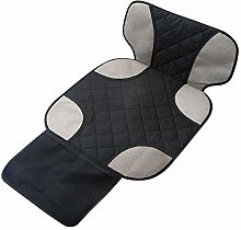 Yuyanshop Car Seat Protector, Baby Car Seat Covers