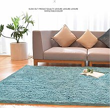 YuYzHanG Rugs Extremely Soft Decorative Rug Modern