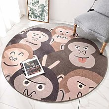 YuYzHanG Rugs Main Decoration Indoor Modern