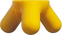 Yves Saint Laurent Viceversa Egg cup Mayday in
