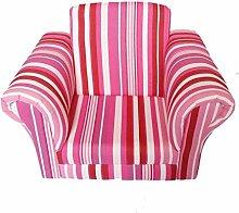 YWSZJ Children's Sofa,Kids Chairs Set Soft